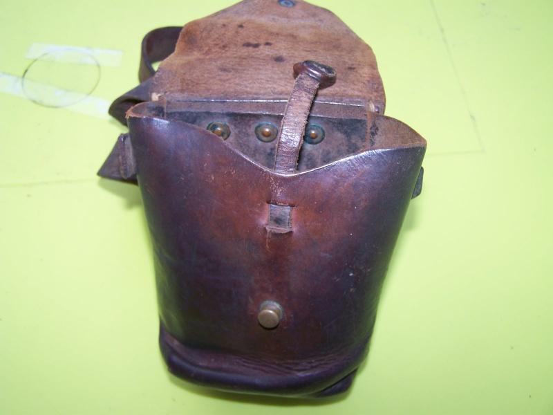 Trouvaille de grenier (sacoche cuir ) 100_7612