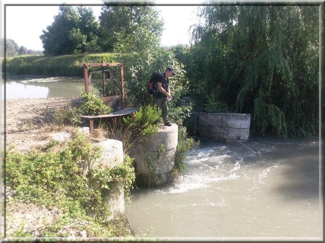 sortie Arles Bc710