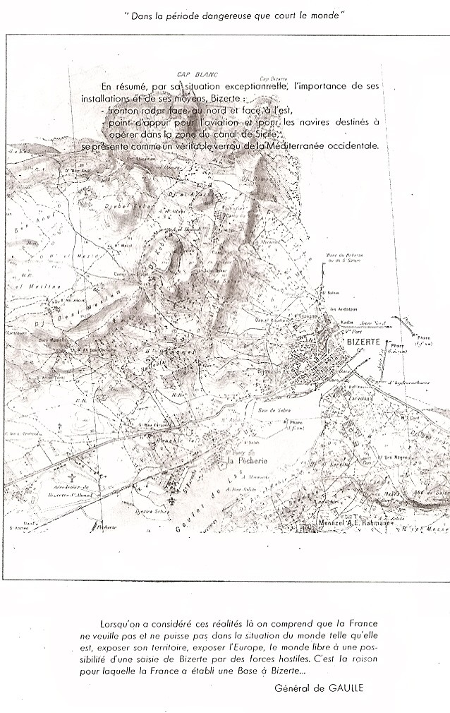 [LES B.A.N.] KAROUBA - Page 2 Numeri41