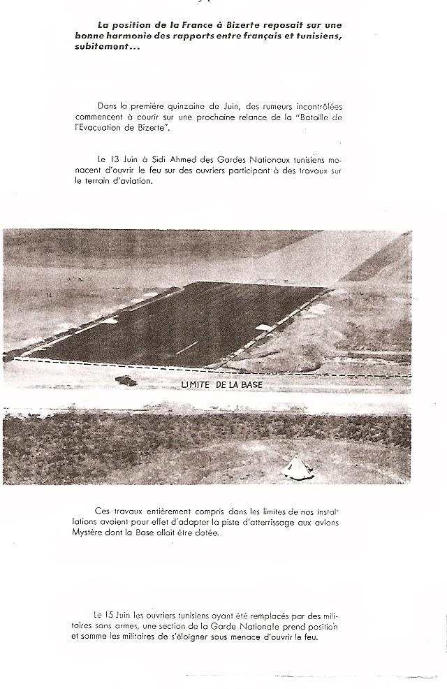 [LES B.A.N.] KAROUBA - Page 2 Numeri42