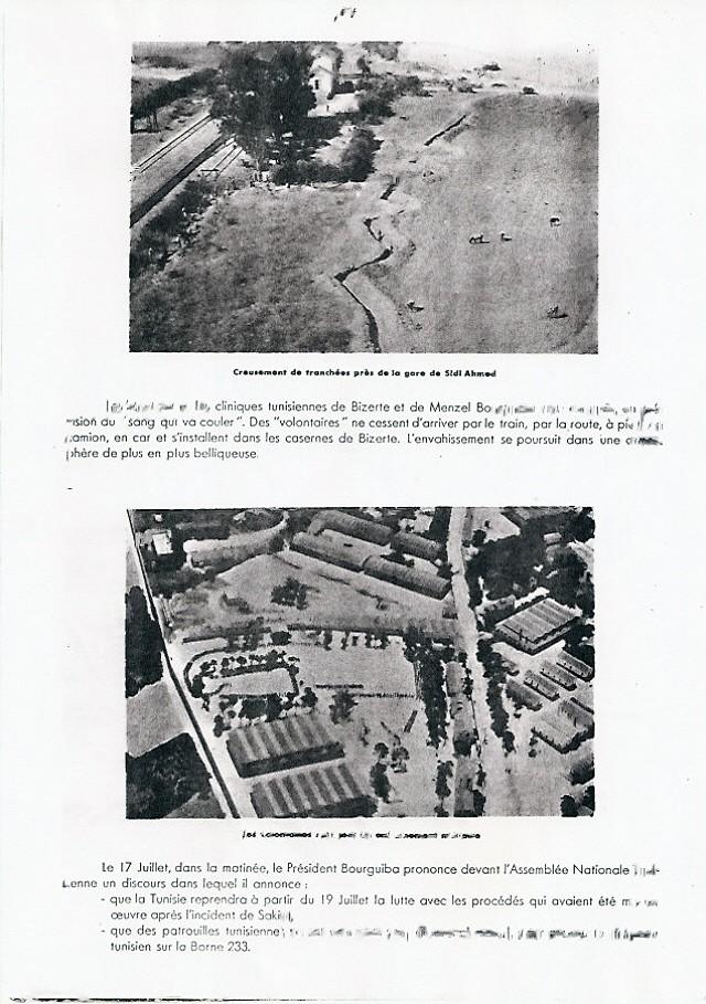 [LES B.A.N.] KAROUBA - Page 2 Numeri45