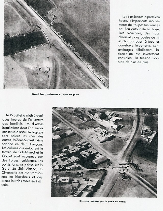 [LES B.A.N.] KAROUBA - Page 2 Numeri46