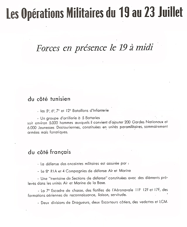 [LES B.A.N.] KAROUBA - Page 2 Numeri48