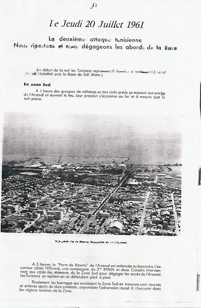 [LES B.A.N.] KAROUBA - Page 2 Numeri52