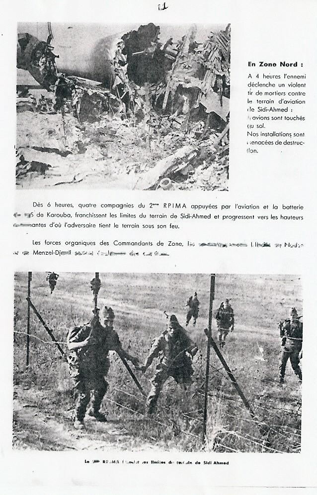 [LES B.A.N.] KAROUBA - Page 2 Numeri54