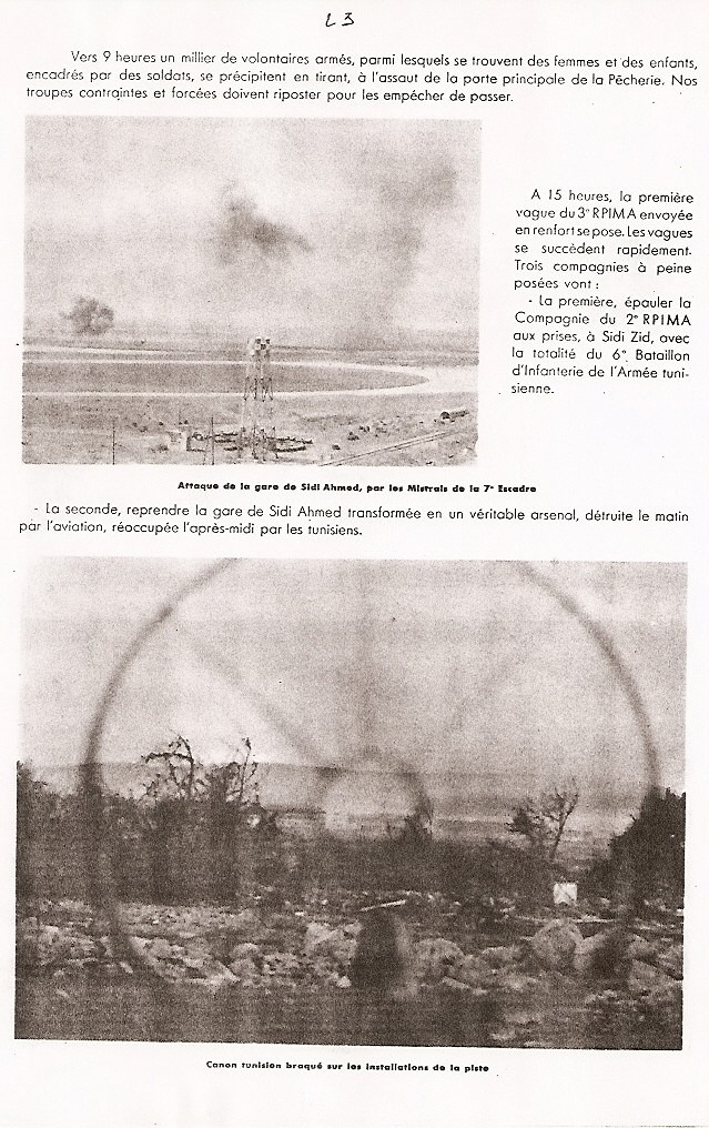 [LES B.A.N.] KAROUBA - Page 2 Numeri56