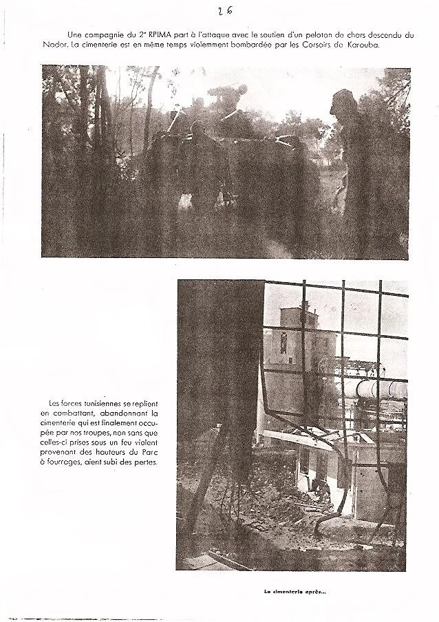 [LES B.A.N.] KAROUBA - Page 2 Numeri59