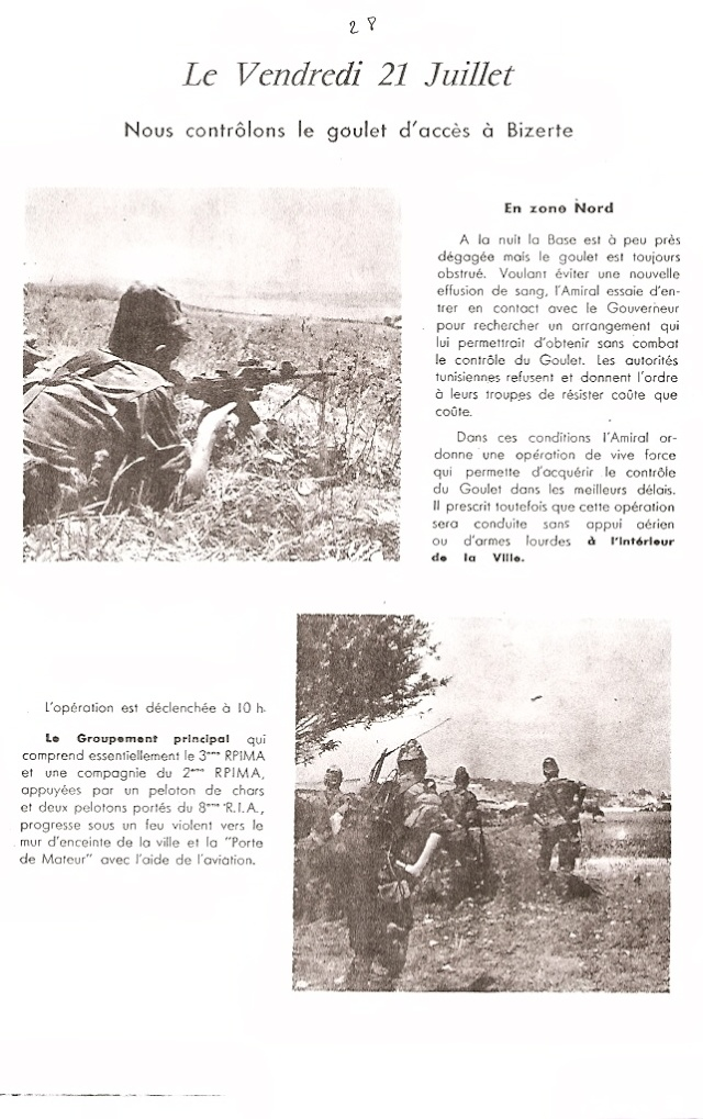[LES B.A.N.] KAROUBA - Page 2 Numeri61