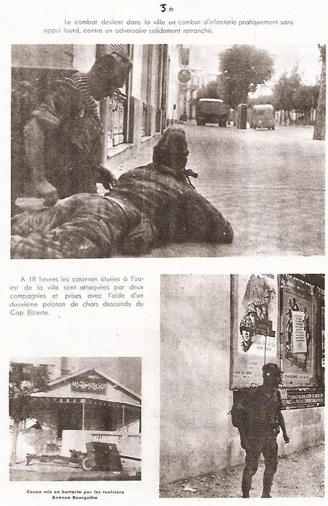 [LES B.A.N.] KAROUBA - Page 2 Numeri64