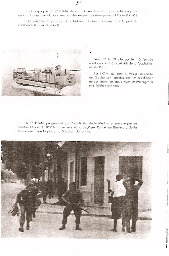 [LES B.A.N.] KAROUBA - Page 2 Numeri65