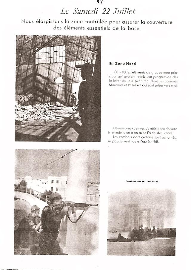 [LES B.A.N.] KAROUBA - Page 3 Numeri68