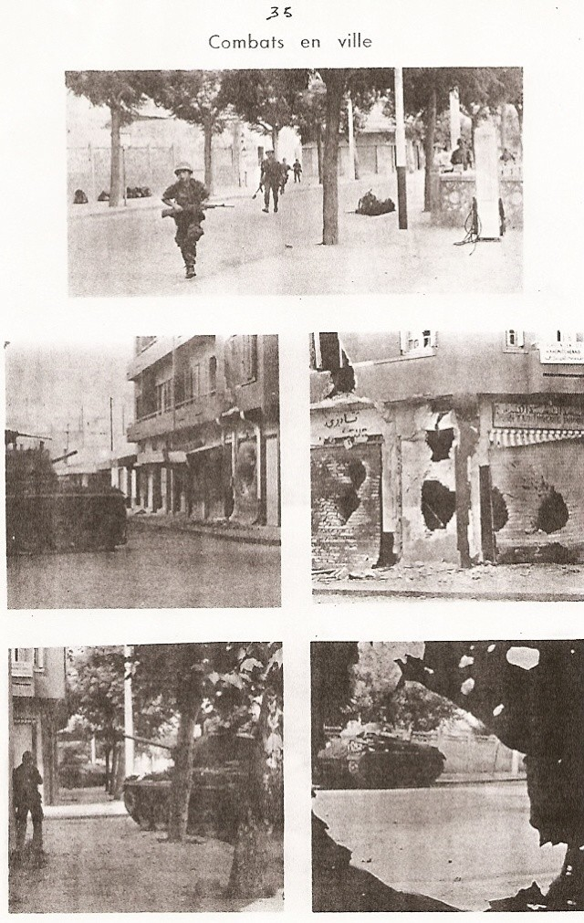 [LES B.A.N.] KAROUBA - Page 3 Numeri69