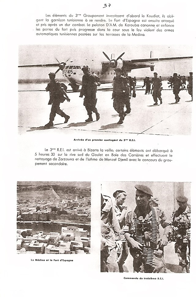 [LES B.A.N.] KAROUBA - Page 3 Numeri71