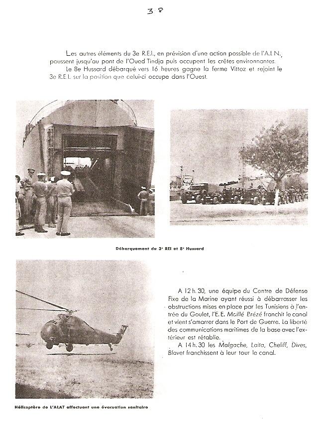 [LES B.A.N.] KAROUBA - Page 3 Numeri72