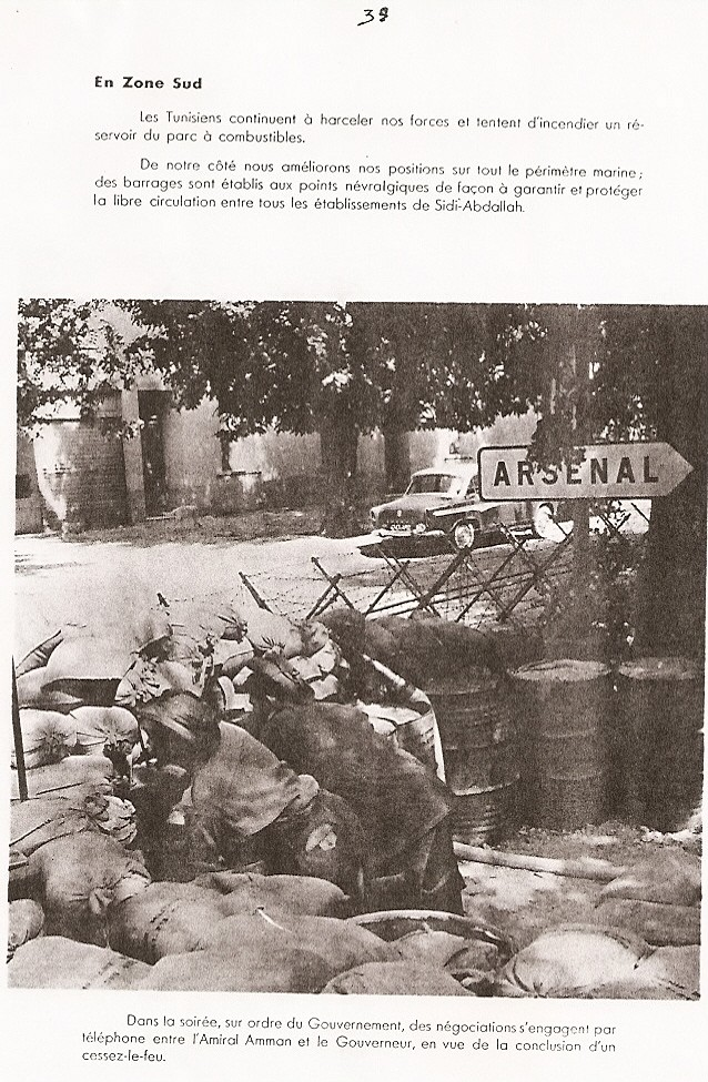 [LES B.A.N.] KAROUBA - Page 3 Numeri73