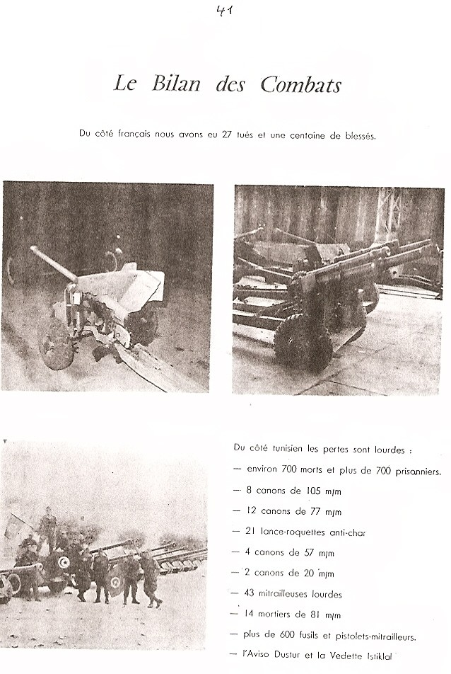[LES B.A.N.] KAROUBA - Page 3 Numeri75