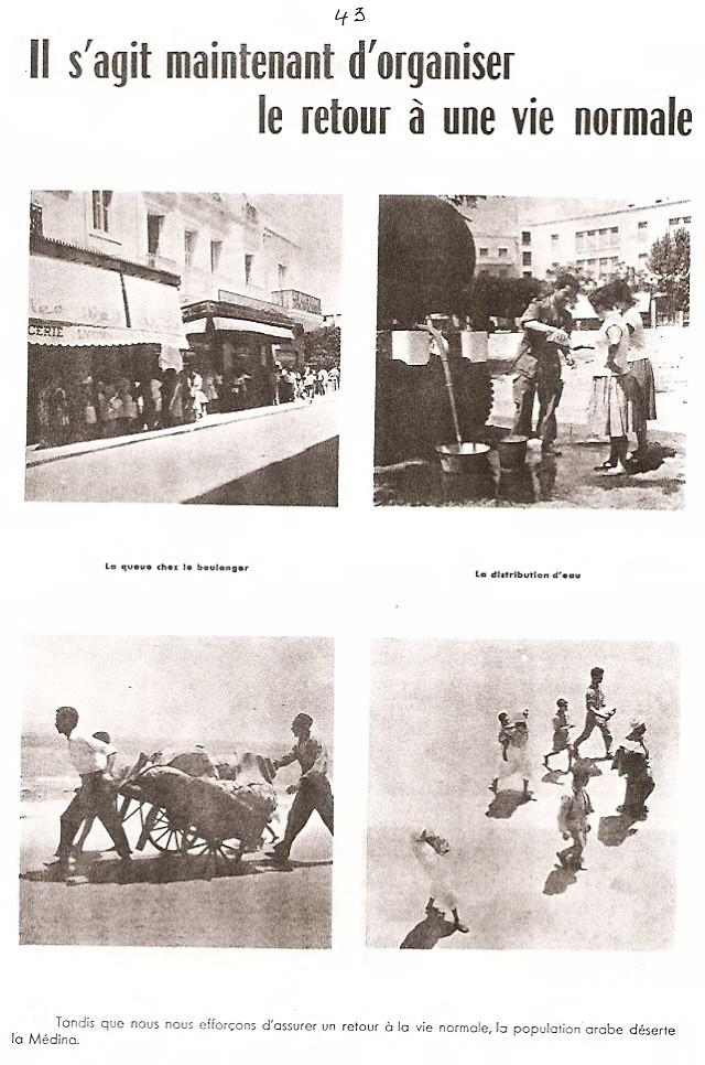 [LES B.A.N.] KAROUBA - Page 3 Numeri77