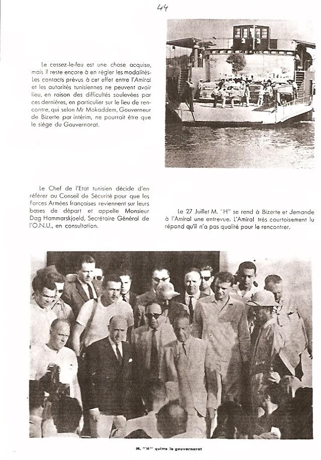 [LES B.A.N.] KAROUBA - Page 3 Numeri78