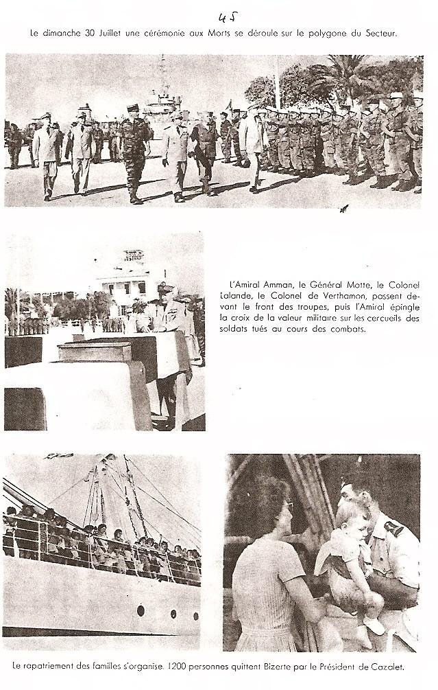 [LES B.A.N.] KAROUBA - Page 3 Numeri79