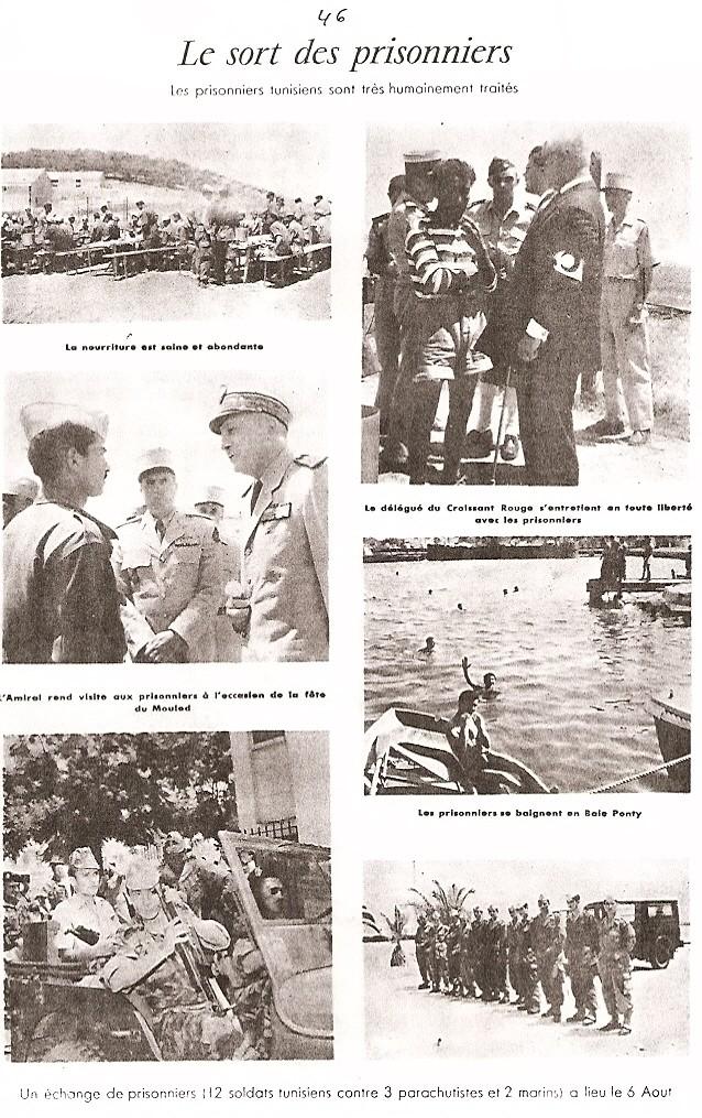 [LES B.A.N.] KAROUBA - Page 3 Numeri80