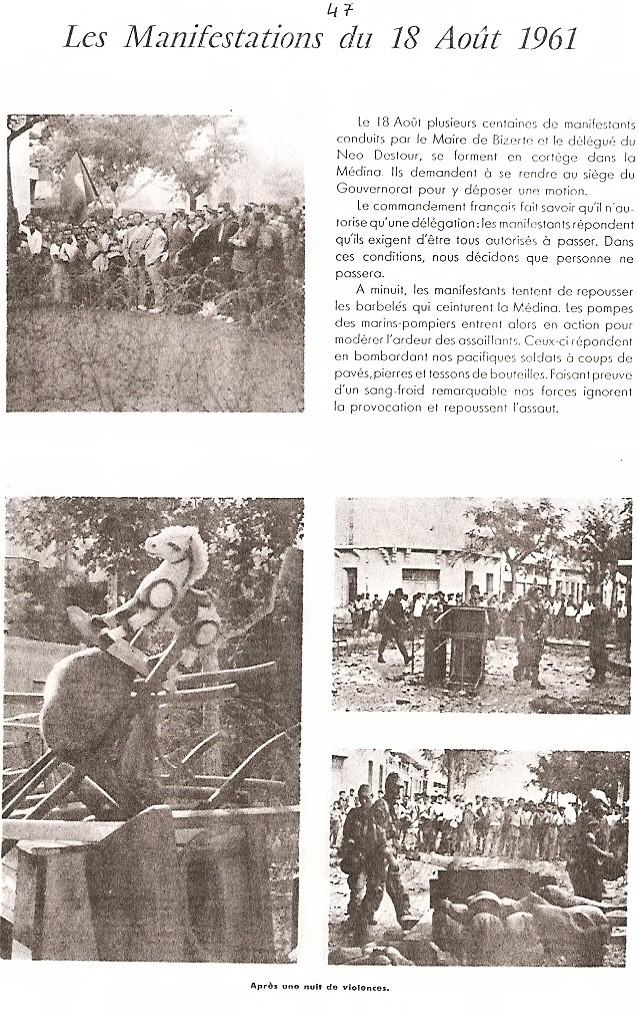 [LES B.A.N.] KAROUBA - Page 3 Numeri81