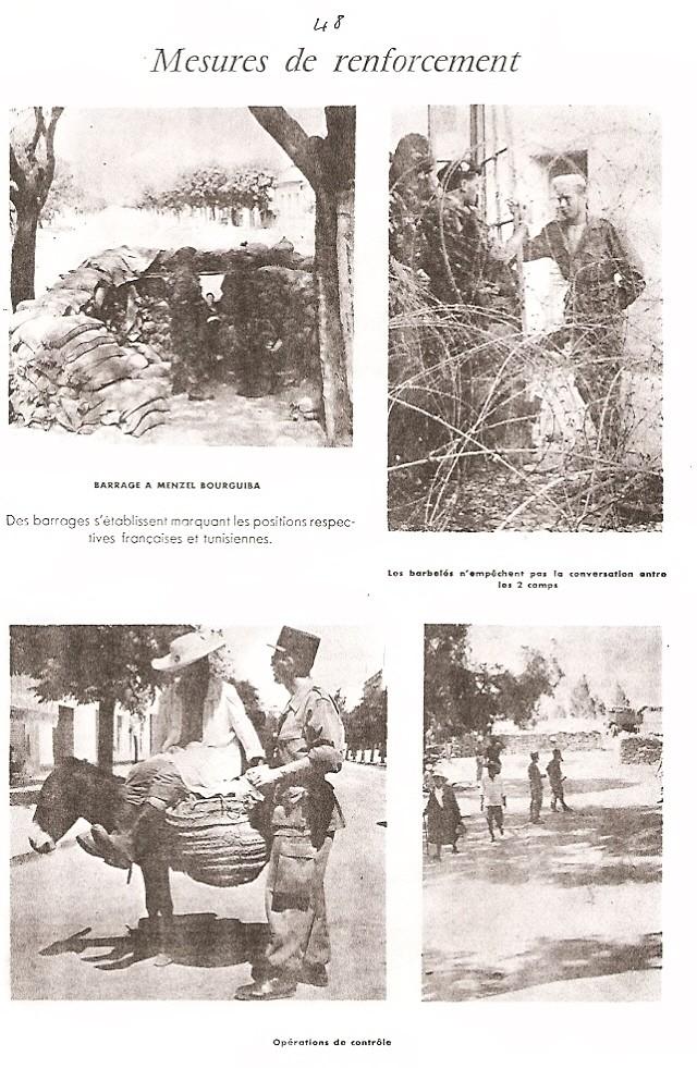 [LES B.A.N.] KAROUBA - Page 3 Numeri82