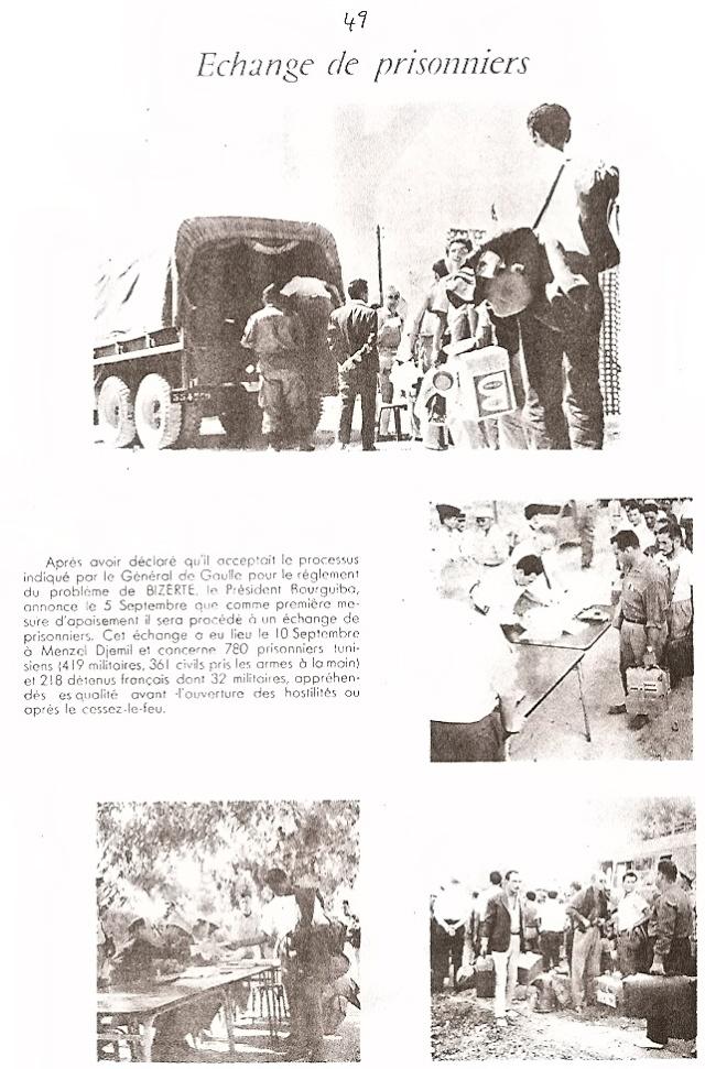 [LES B.A.N.] KAROUBA - Page 3 Numeri83