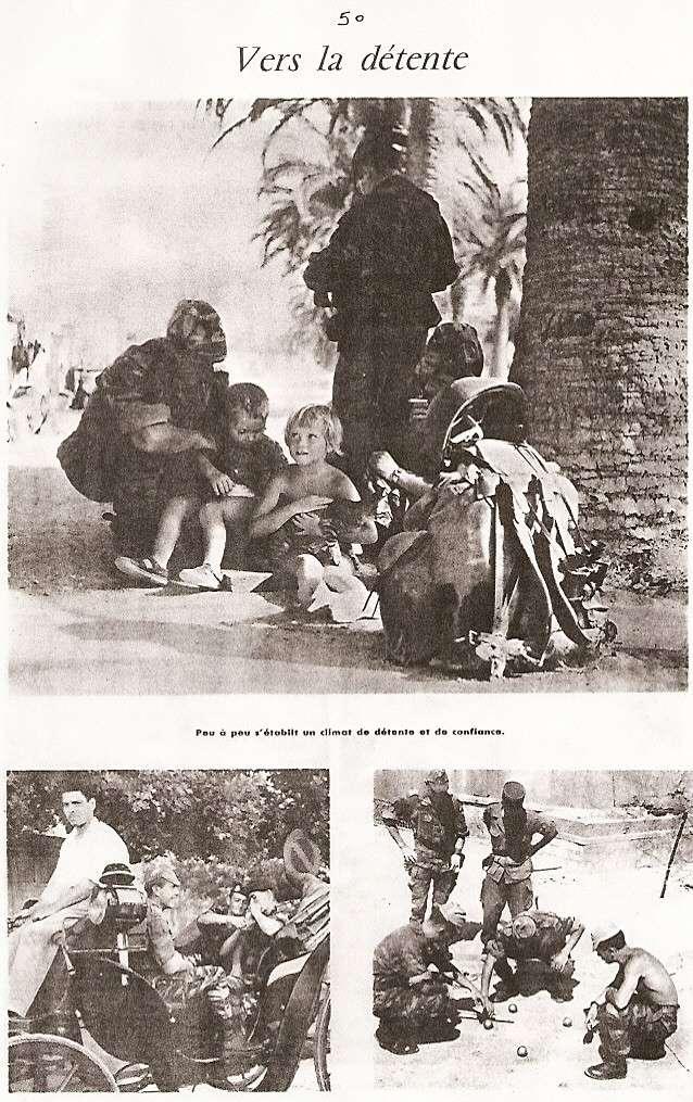 [LES B.A.N.] KAROUBA - Page 3 Numeri84