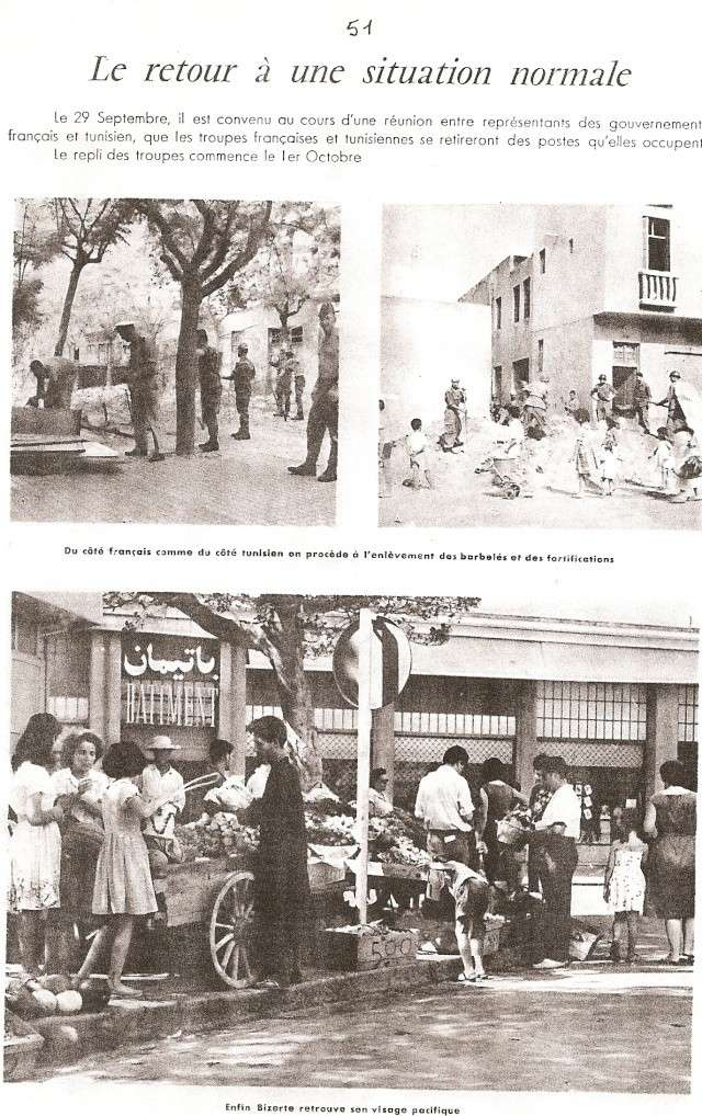 [LES B.A.N.] KAROUBA - Page 3 Numeri85