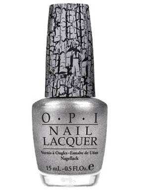 Dernier cosmétique acheté - Page 4 Opi-si10