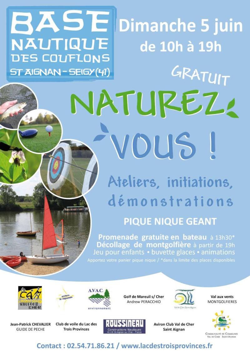 Dimanche 5 Juin 2011 Naturez Vous Nature10