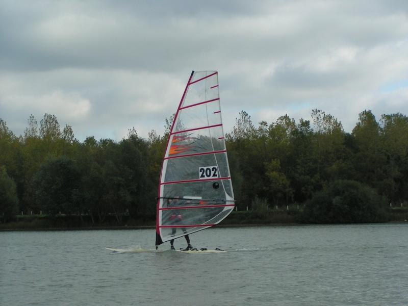 Régate de Race Board du 17/10/2010 au Lac des Peupleraies à Tours Pict0049