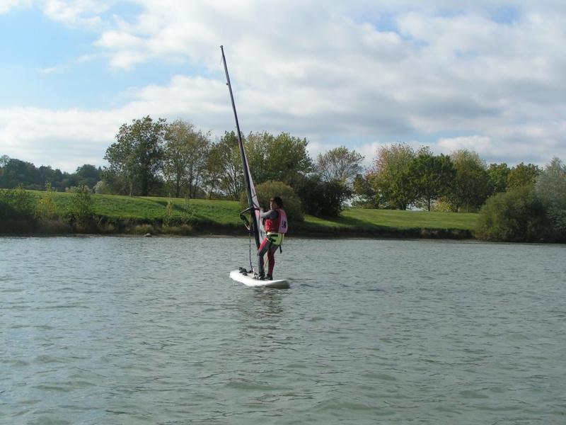 Régate de Race Board du 17/10/2010 au Lac des Peupleraies à Tours Pict0054