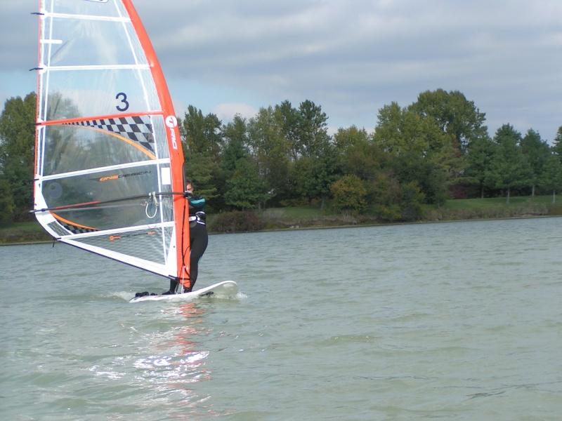 Régate de Race Board du 17/10/2010 au Lac des Peupleraies à Tours Pict0059