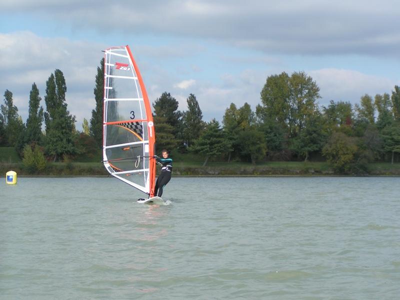 Régate de Race Board du 17/10/2010 au Lac des Peupleraies à Tours Pict0073