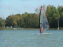 Régate de Race Board du 17/10/2010 au Lac des Peupleraies à Tours Pict0031
