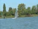 Régate de Race Board du 17/10/2010 au Lac des Peupleraies à Tours Pict0037