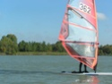 Régate de Race Board du 17/10/2010 au Lac des Peupleraies à Tours Pict0038
