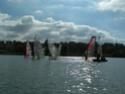 Régate de Race Board du 17/10/2010 au Lac des Peupleraies à Tours Pict0068