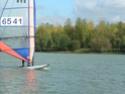 Régate de Race Board du 17/10/2010 au Lac des Peupleraies à Tours Pict0072