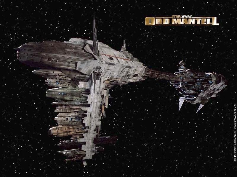 Fregate redemption Fregat10