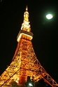 La Torre de Tokyo Tokyot10