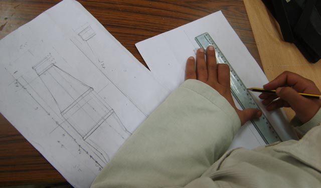النموذج - السنوات الأولى 2007-2008 (isamk) Maq79410