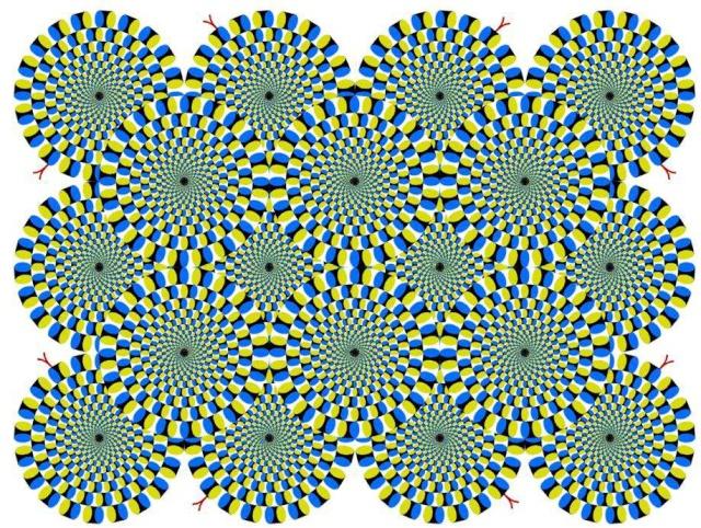 خداع بصر .... Optica10