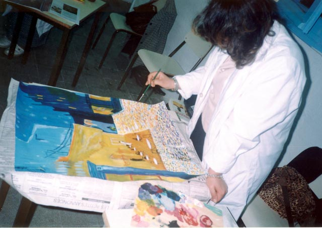 الدروس المسائية 2004 (isamk) Peintu10