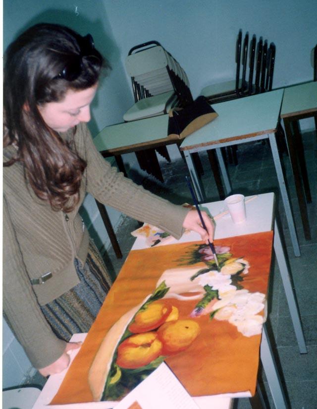 الدروس المسائية 2004 (isamk) Peintu11