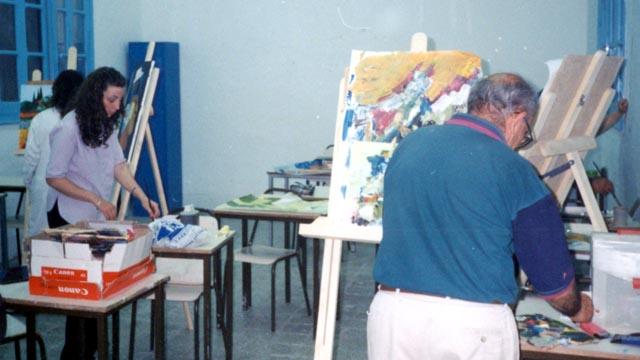 الدروس المسائية 2004 (isamk) Peintu12