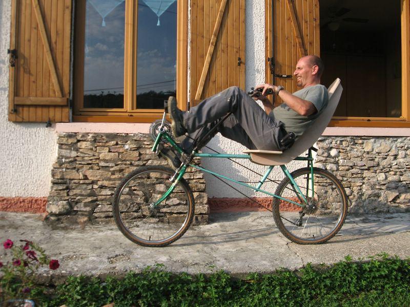 VC à partir de 2 vieux vélos... Velof_10
