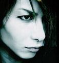 photo de Tsukasa D_espa17