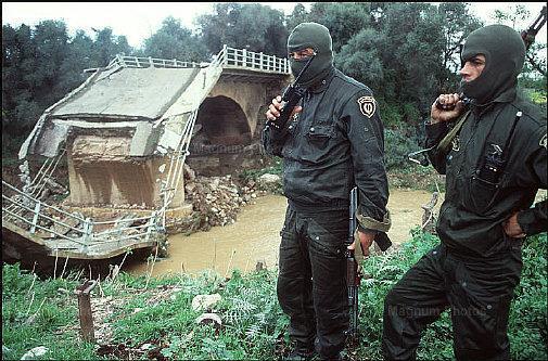 موسوعة الصور الرائعة للقوات الخاصة الجزائرية 41763310